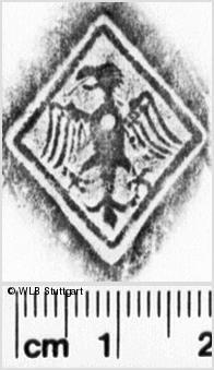 Image Description for https://www.wlb-stuttgart.de/kyriss/images/s0240204.jpg