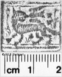 Image Description for https://www.wlb-stuttgart.de/kyriss/images/s0240213.jpg