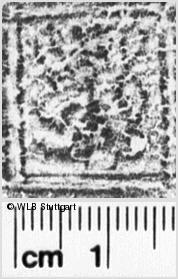 Image Description for https://www.wlb-stuttgart.de/kyriss/images/s0240216.jpg