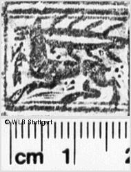 Image Description for https://www.wlb-stuttgart.de/kyriss/images/s0240223.jpg