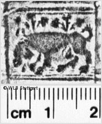 Image Description for https://www.wlb-stuttgart.de/kyriss/images/s0240224.jpg