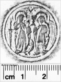 Image Description for https://www.wlb-stuttgart.de/kyriss/images/s0240326.jpg