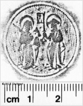 Image Description for https://www.wlb-stuttgart.de/kyriss/images/s0240327.jpg