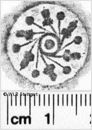 Image Description for https://www.wlb-stuttgart.de/kyriss/images/s0240331.jpg