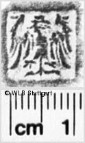 Image Description for https://www.wlb-stuttgart.de/kyriss/images/s0240334.jpg