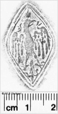 Image Description for https://www.wlb-stuttgart.de/kyriss/images/s0240338.jpg
