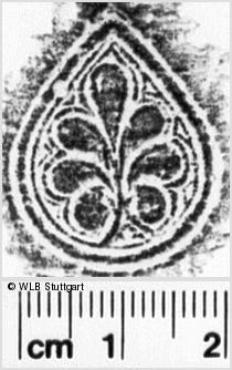 Image Description for https://www.wlb-stuttgart.de/kyriss/images/s0240603.jpg