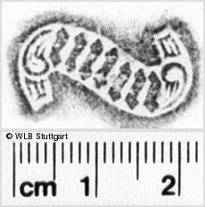 Image Description for https://www.wlb-stuttgart.de/kyriss/images/s0240701.jpg
