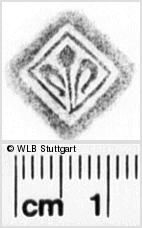 Image Description for https://www.wlb-stuttgart.de/kyriss/images/s0240705.jpg