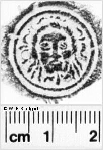 Image Description for https://www.wlb-stuttgart.de/kyriss/images/s0240903.jpg