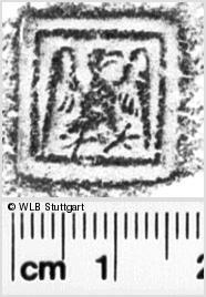 Image Description for https://www.wlb-stuttgart.de/kyriss/images/s0240910.jpg