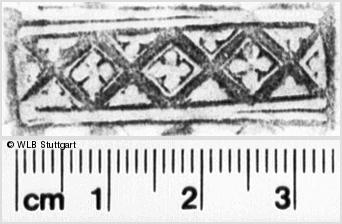 Image Description for https://www.wlb-stuttgart.de/kyriss/images/s0241103.jpg