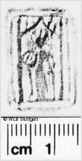 Image Description for https://www.wlb-stuttgart.de/kyriss/images/s0241204.jpg