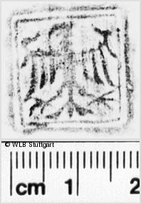 Image Description for https://www.wlb-stuttgart.de/kyriss/images/s0241205.jpg