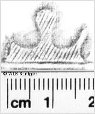 Image Description for https://www.wlb-stuttgart.de/kyriss/images/s0241216.jpg