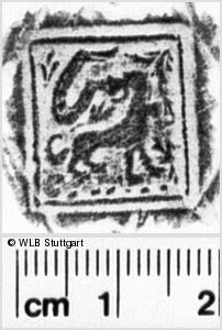 Image Description for https://www.wlb-stuttgart.de/kyriss/images/s0241304.jpg