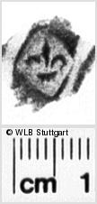 Image Description for https://www.wlb-stuttgart.de/kyriss/images/s0241309.jpg