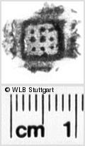 Image Description for https://www.wlb-stuttgart.de/kyriss/images/s0241310.jpg