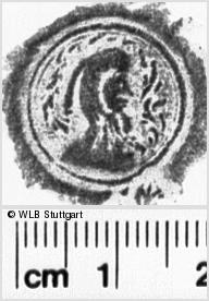 Image Description for https://www.wlb-stuttgart.de/kyriss/images/s0241312.jpg