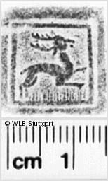 Image Description for https://www.wlb-stuttgart.de/kyriss/images/s0241404.jpg