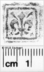 Image Description for https://www.wlb-stuttgart.de/kyriss/images/s0241412.jpg