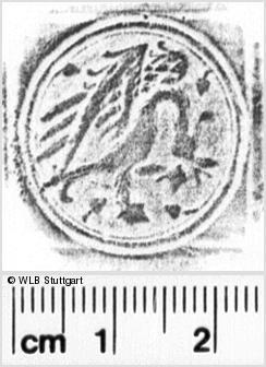 Image Description for https://www.wlb-stuttgart.de/kyriss/images/s0241505.jpg