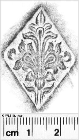 Image Description for https://www.wlb-stuttgart.de/kyriss/images/s0241507.jpg