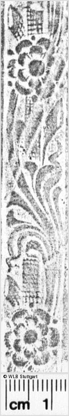 Image Description for https://www.wlb-stuttgart.de/kyriss/images/s0241508.jpg