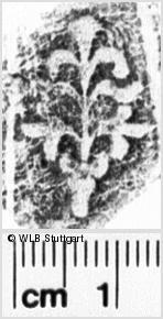 Image Description for https://www.wlb-stuttgart.de/kyriss/images/s0242005.jpg