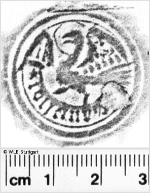 Image Description for https://www.wlb-stuttgart.de/kyriss/images/s0242407.jpg