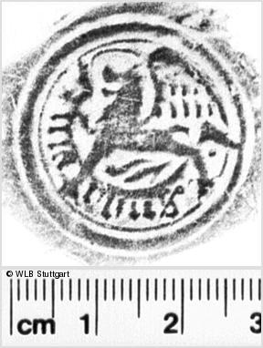Image Description for https://www.wlb-stuttgart.de/kyriss/images/s0242409.jpg