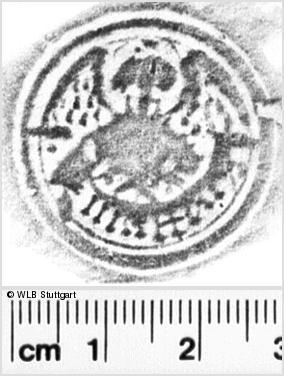 Image Description for https://www.wlb-stuttgart.de/kyriss/images/s0242410.jpg