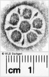 Image Description for https://www.wlb-stuttgart.de/kyriss/images/s0242702.jpg