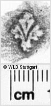 Image Description for https://www.wlb-stuttgart.de/kyriss/images/s0242713.jpg