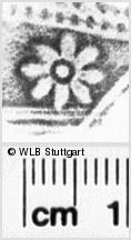 Image Description for https://www.wlb-stuttgart.de/kyriss/images/s0242715.jpg