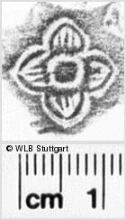 Image Description for https://www.wlb-stuttgart.de/kyriss/images/s0242719.jpg