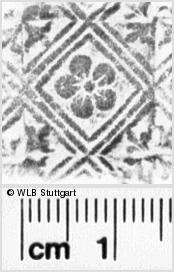 Image Description for https://www.wlb-stuttgart.de/kyriss/images/s0242720.jpg