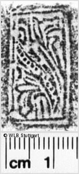 Image Description for https://www.wlb-stuttgart.de/kyriss/images/s0242804.jpg