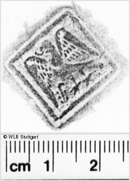 Image Description for https://www.wlb-stuttgart.de/kyriss/images/s0243203.jpg