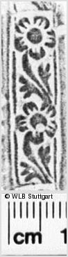 Image Description for https://www.wlb-stuttgart.de/kyriss/images/s0243204.jpg