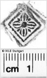 Image Description for https://www.wlb-stuttgart.de/kyriss/images/s0243206.jpg