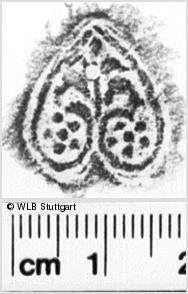 Image Description for https://www.wlb-stuttgart.de/kyriss/images/s0243211.jpg
