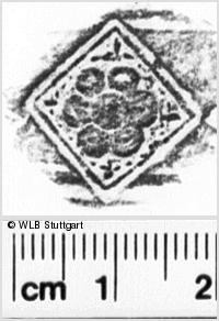 Image Description for https://www.wlb-stuttgart.de/kyriss/images/s0243222.jpg