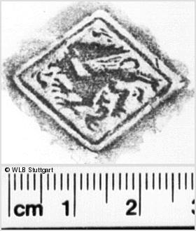 Image Description for https://www.wlb-stuttgart.de/kyriss/images/s0243305.jpg