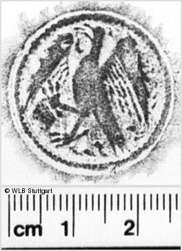 Image Description for https://www.wlb-stuttgart.de/kyriss/images/s0243306.jpg