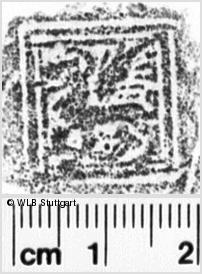 Image Description for https://www.wlb-stuttgart.de/kyriss/images/s0243406.jpg