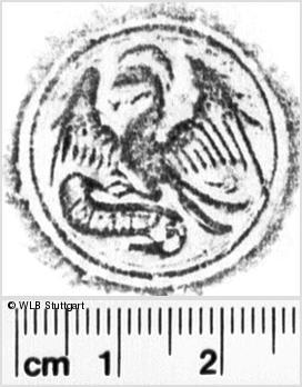 Image Description for https://www.wlb-stuttgart.de/kyriss/images/s0243607.jpg