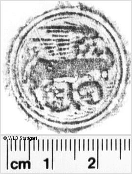 Image Description for https://www.wlb-stuttgart.de/kyriss/images/s0243608.jpg