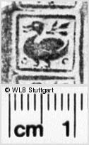 Image Description for https://www.wlb-stuttgart.de/kyriss/images/s0243802.jpg