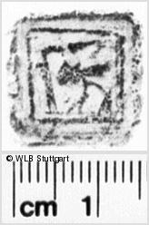 Image Description for https://www.wlb-stuttgart.de/kyriss/images/s0243904.jpg
